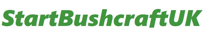 Start Bushcraft UK